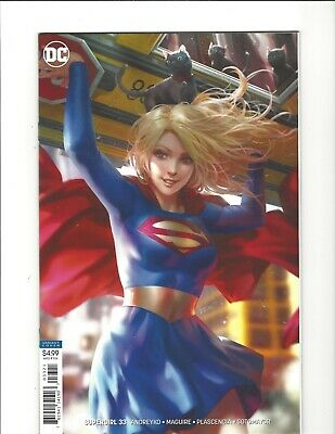 CONVERGENCE #2 VARIANT 1:25 DC Comics High Grade 1st Print Near Mint NM