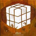 The Seldom Seen Kid [Bonus Tracks] by Elbow (CD, Jul-2009, Universal)