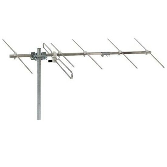 Fracarro BLU420F High Gain Wideband YAGI//Reflector UHF Antenna