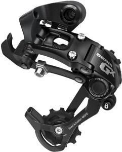 SRAM-GX-Type-2-1-10-Speed-Long-Cage-Rear-Derailleur-Black