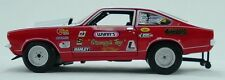 1972 Chevy Vega Bill Grumpy Jenkins 1:18 Auto World  5983
