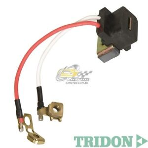 TRIDON-PICK-UP-COIL-FOR-Toyota-Camry-SV11-04-83-08-85-2-0L