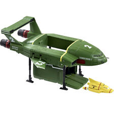 THUNDERBIRDS ARE GO Sound Vehicle Thunderbird 2 & 4 ACTION FIGURE NEW