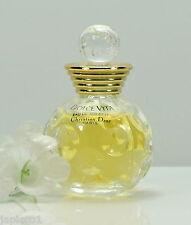 Christian Dior Dolce Vita EDT Miniatur 5 ml Eau de Toilette