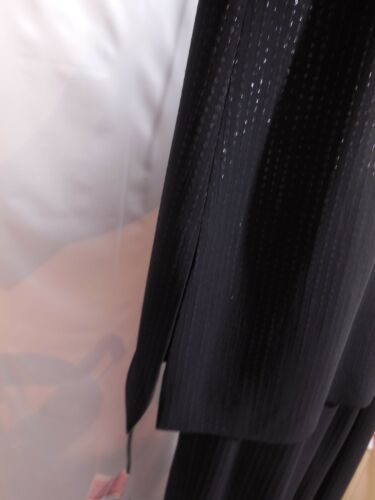 Pantaloni Bretagna 8 Tunica Manca Media Black Jaeger 2 Gran Pc Outfit 12 10 Twinkle nzTqwZqPI