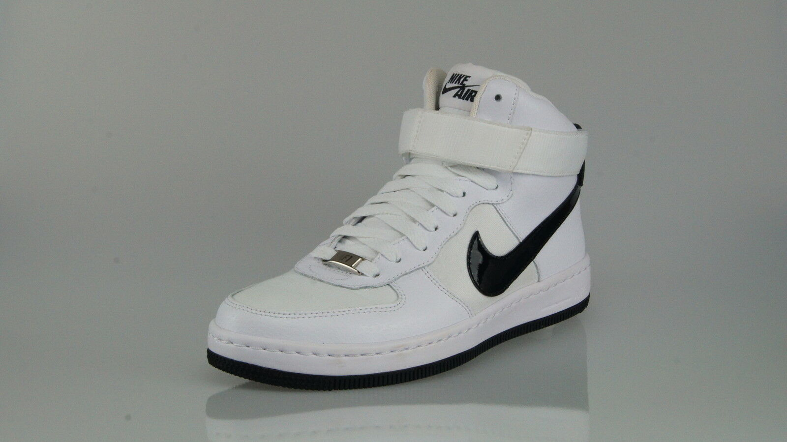 NIKE AIR FORCE 1 ULTRA ULTRA ULTRA FORCE MID 6a9310