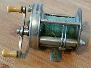 Vintage-South-Bend-Oreno-1000A-Fishing-Reel