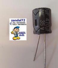 CEVSN 400.220 CONDENSATORI ELETTROLITICI VERTICALI SNAP IN 400V 220µF 25X40