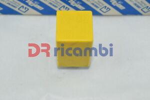 RELE-039-CHIUSURA-CENTFIAT-PUNTO-GT-600-BARCHETTA-FIAT-7790794-46426365-7705641