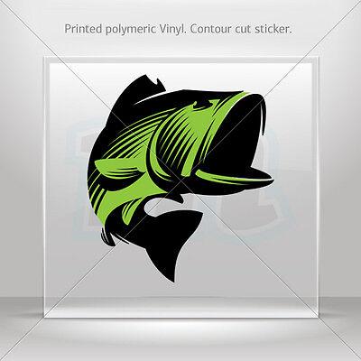 Decal Stickers Unicorn Helmet Motorbike Boat Door vinyl Garage st5 KR326