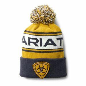 p-Ariat-Team-Headwear-Beanie-Periscope-Sunshade-One-Size