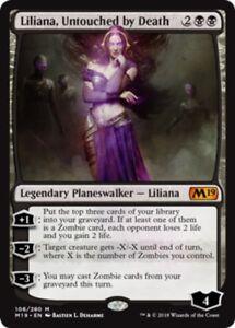 Liliana-Untouched-by-Death-x1-Magic-the-Gathering-1x-Magic-2019-mtg-card