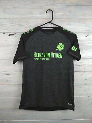 Hannover 96 training jersey kids 164 shirt soccer football ...