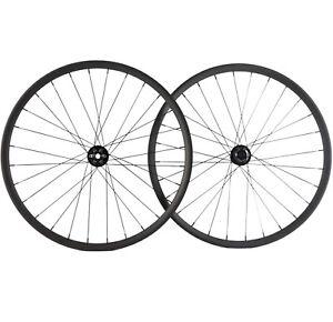 29er-Carbon-MTB-Wheelset-Tubeless-30mm-Mountain-Bicycle-Wheels-Disc-Brake-Wheels