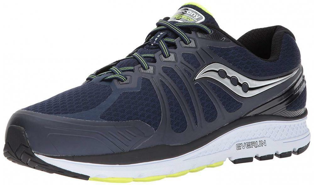 Saucony Para hombre Echelon 6 calzado para correr