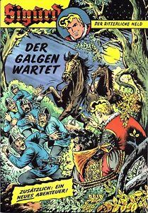 SIGURD-GROSSBAND-Der-Galgen-wartet