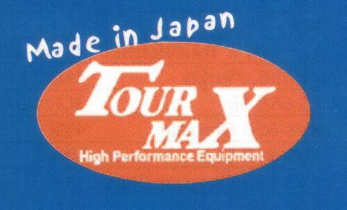 R003-7689130 HONDA XL 125 V Varadero Relais de démarreur TOURMAX