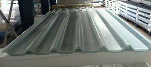Special-Offer-GRP-Rooflights-Euroclad-32-1000-profile-1300mm-long-10-PACK