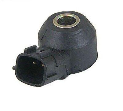 Engine Knock Sensor 220602A000 for Nissan Murano Pathfinder V6 3.5L Infiniti G35