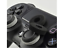 FPS-Aim-Assist-PS4-Thumbstick-Ringe-Stick-Stossdaempfer-Praezi-amp-Genauigkeit Indexbild 2