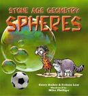 Stone Age Geometry Spheres by Felicia Law, Gerry Bailey (Paperback, 2014)