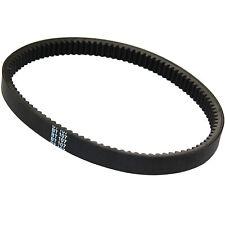Drive Belt for Polaris Sportsman 500 4X4 1996-1998 2000 2002 2006-2013