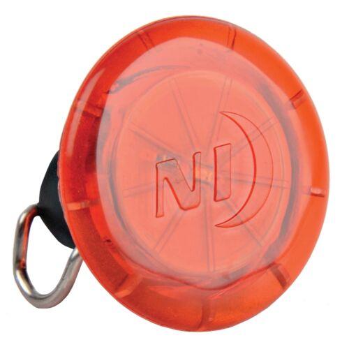Nite Ize See/'Em LED Mini Spoke Lights Assorted 4-Piece Safety Bicycle 2-Pack