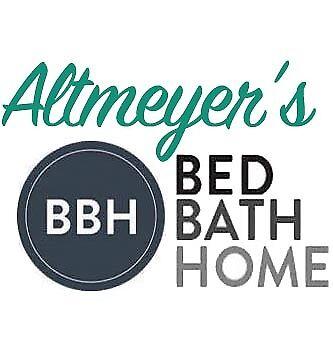 BedBathHome's Premier Linen Outlet