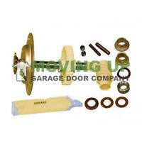 41c4220a Liftmaster Garage Door Opener Gear Sprocket Assembly Kit 41a2817
