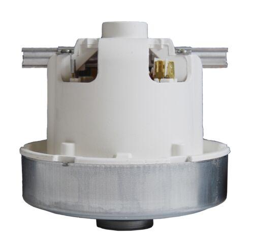 063200074 // 63200020 Motor Saugmotor für Nilfisk GMP-Serie Saugturbine