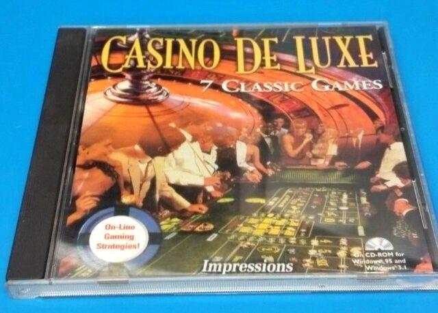 online casino freeplay ohne einzahlung