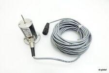 Gengeampthoma Used Ag Hp 15 20 Art15 02425 Linear Transducer Sen I 216