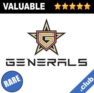 GENERALS-Premium-Domain-Names-Sale-Valuable-NET-COM-ORG-CLUB-INFO-Domains