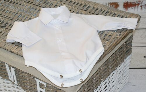 Nr.0hb67A Babyanzug Anzug Taufanzug Kinderanzug Taufgewad Festanzug Taufe neu