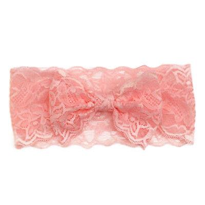 2015 New Fashion Girls Cute Lace Hair Band  Diane Von Furstenberg Headwear