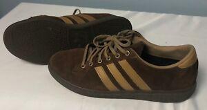 check out 0c481 8d606 Image is loading Adidas-Originals-Bulhill-SPZL-Spezial-Men-s-Sneakers-