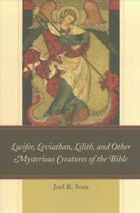 Lucifer-Leviathan-Lilith-and-Other-Mysterious-Creatures-of-the-Bible-Pape