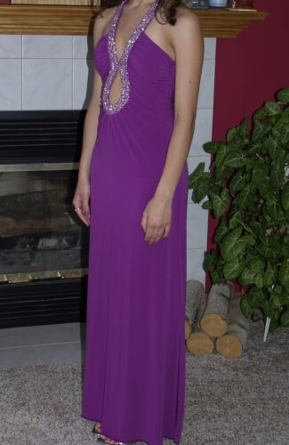 Prom Ball gown - image 1