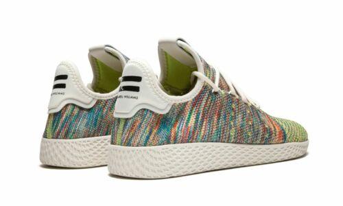 Cq2631 5 Adidas tenis Hu para Williams Originals Tama 9 Zapatillas 6 Pharrell o Pk x8nwqf4qRZ