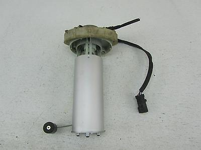 Fuel Pump For 97-98 Jeep Grand Cherokee Module Assembly Gas w// Sending Unit
