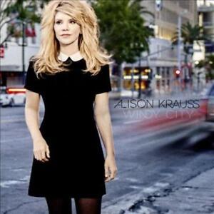 ALISON-KRAUSS-WINDY-CITY-NEW-CD