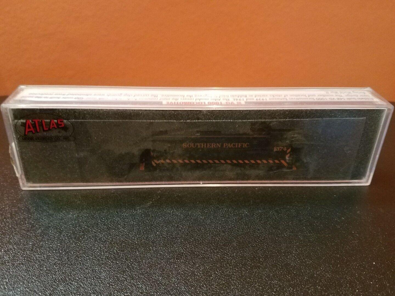 N SCALE ATLAS  50013 VO-1000  - SP  1374 NEW
