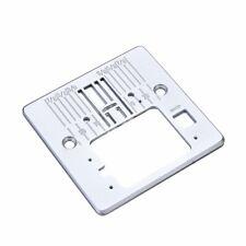 YAMATO DW-1350 DW-1500 DW-1700 DV-1600 VF2500 THROAT PLATE #94801