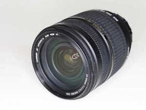 Tamron-AF-Aspherical-XR-LD-28-300mm-f3-5-6-3-Zoom-Lens-for-PENTAX