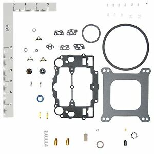 Gt car amp truck parts gt air intake amp fuel delivery gt carburetor parts