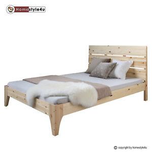 Lit-double-en-bois-massif-140x200cm-nature-pin-lit-futon-a-lattes-cadre-de-lit