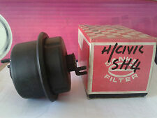 HONDA CIVIC SH4 FUEL FILTER - MADE IN JAPAN