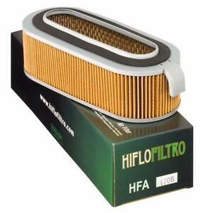 HIFLOFILTRO AIR FILTER HONDA CB900C CUSTOM 1980-1982
