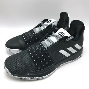 size 40 7cd43 6ef1c Image is loading Adidas-Harden-Vol-3-Men-039-s-Basketball-