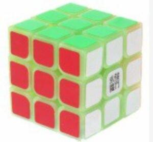YongJun-Sulong-3x3x3-Speed-Rubik-039-s-Cube-Glow-in-the-Dark